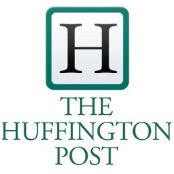 The Huffington Post US 27 Sept. 2013