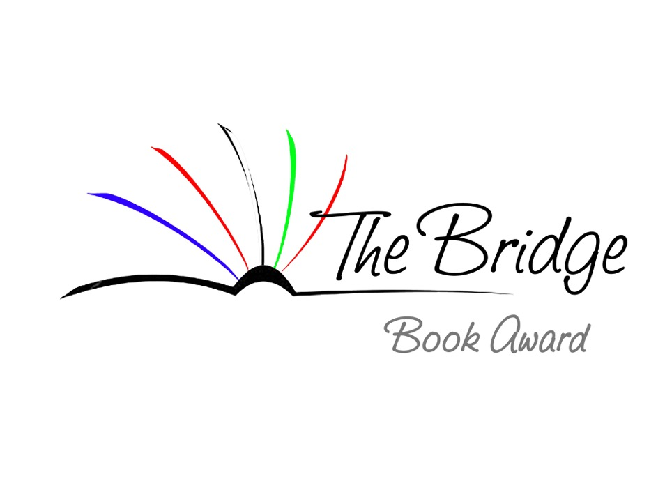 logo_the_bridge.jpg