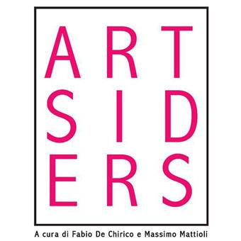 ARTSIDERS – Mostra di Arte Contemporanea